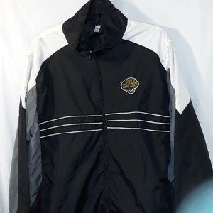 Jacksonville Jaguars  jacket